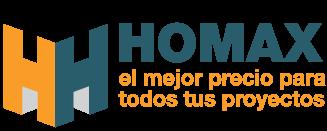 HOMAX